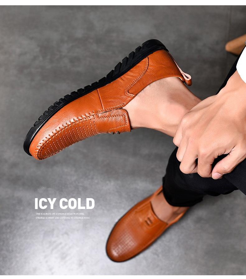 镂空豆豆鞋3s_18