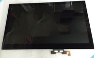 Replacement For Acer Aspire V5 573P 9899 IPS LED Screen With touch Matrix for 15.6 1920X1080 FHD 30Pin eDP LCD Screen assembly