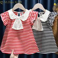 Vestido de princesa para niñas recién nacidas, 1 año de cumpleaños, ropa para bebés