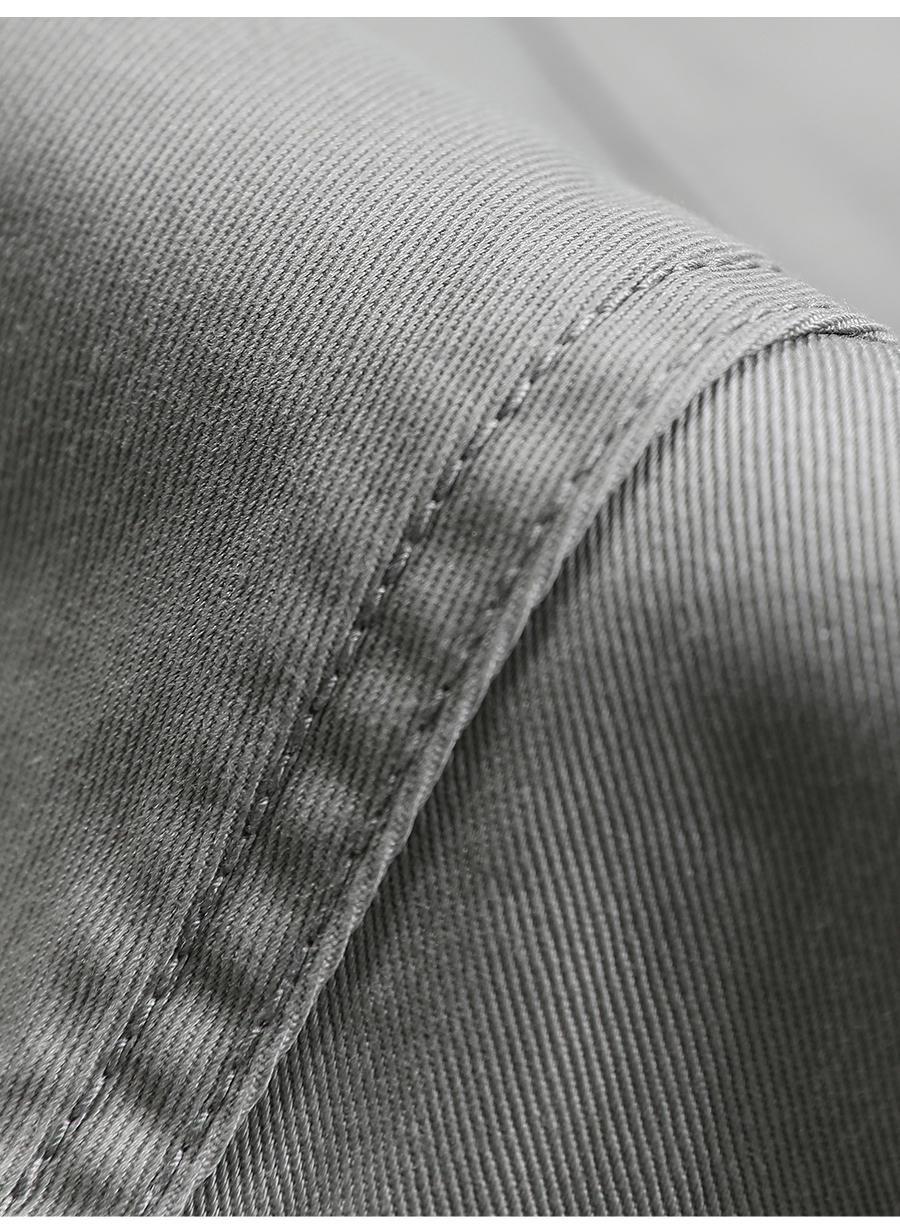 H98928b1bd78d47bdbf8b608d2d4849e6B SIMWOOD New 2019 Casual Pants Men Fashion track Cargo Pants Ankle-Length military autumn Trousers Men pantalon hombre 180614