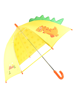 Cartoon Children Umbrella Cute Folding Double Layer Umbrella Wind Resistant High Quality Portable Parapluie Child Product OO50YS