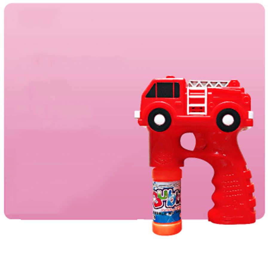 Baru Otomatis Bubble Blower Mesin Mainan Pernikahan Bahagia Gelembung Mesin Blower Yang Bulle Gadget 2019 Mainan untuk Anak-anak Outdoor DD60PP