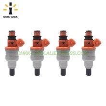 цены CHKK-CHKK 0280150783 9250930021 Fuel Injector for KIA Clarus K9A 1996~2001 Clarus Kombi GC 1998~2001 1.8i 16V