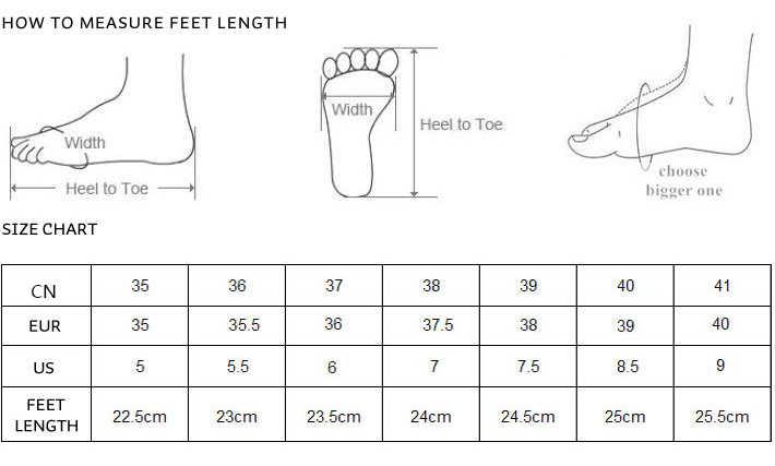 Cinessd Caldo Peluche Scarpe da Donna Zapatillas Mujer di Alta Piattaforma Scarpe da Ginnastica Nuove 2020 Scarpe da Donna Nero Scarpe da Ginnastica Bianche Traspirante