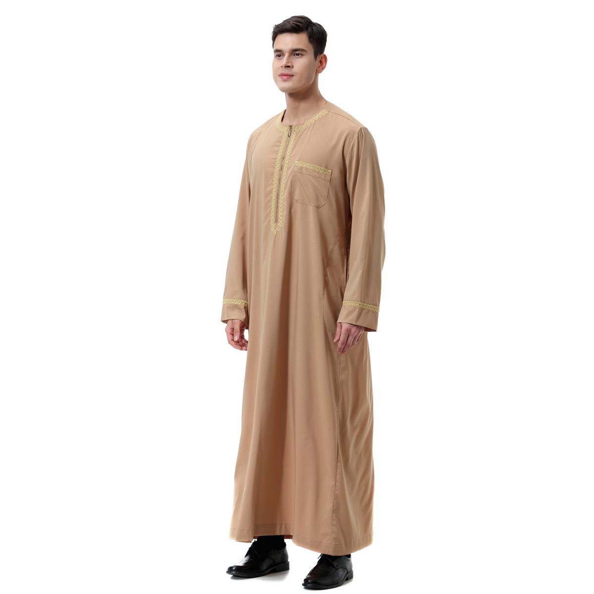 camel 5.JPG