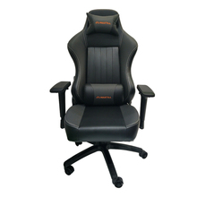 Wholesale Colorful Genuine Leather PC Racing Computer Gaming chair