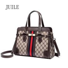 luxury brand Women bag designer fashion elegant bag ladies Handbag shoulder bag high quality pu leather big Crossbody Bag стоимость