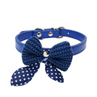 Fashion Knit Bowknot...