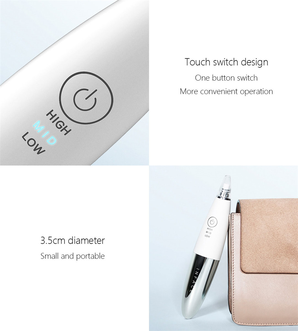 limpo facial cuidados com a pele beleza ferramentas