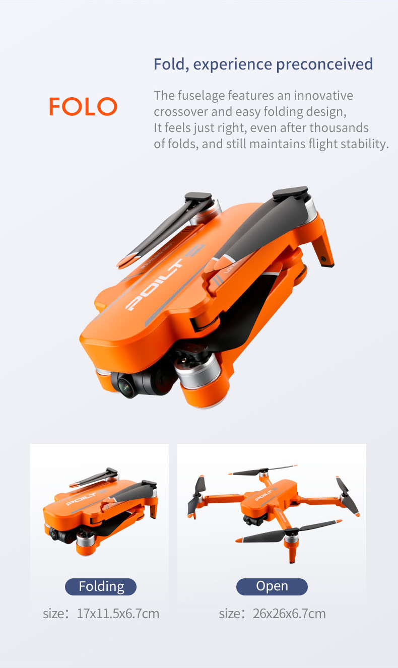H9897ddf5fe194c4ebcff94d02d25d9e02 - X17 GPS Drone 4K Professional 6K HD Dual Camera 5G WiFi Brushless 2-Axis Gimbal Optical Flow Positioning Foldable Quadcopter