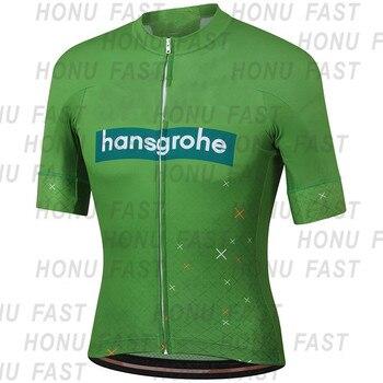 Road ropas para Ciclismo Boraing Jersey de manga corta para Hombre Ropa...