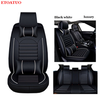 leather car seat cover For lexus nx gs300 lx 570 rx330 gs rx rx350 lx470 gx470 ct200h all models car accessories car covers car