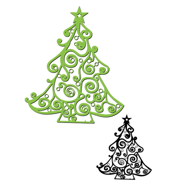 We earn a commission for products purchased through some links in this article. Inlovearts Christmas Tree Dies Penguin Metal Cutting Dies New Craft Frame Dies Card Making Scrapbooking Album Paper Creative Diy Cutting Dies Aliexpress