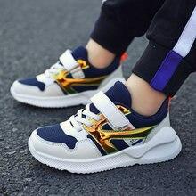 Hobibear Schuhe Sport Bewertungen – Online Shopping und
