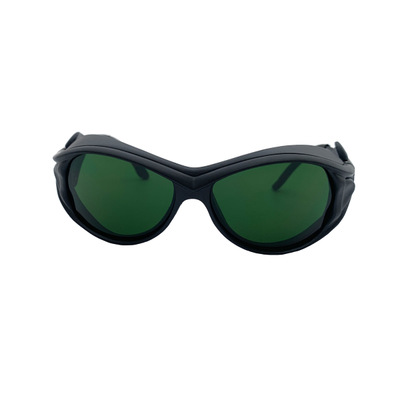 Laser protective glasses are used for IPL strong color beauty and other equipment operators to cover 190-2000nm