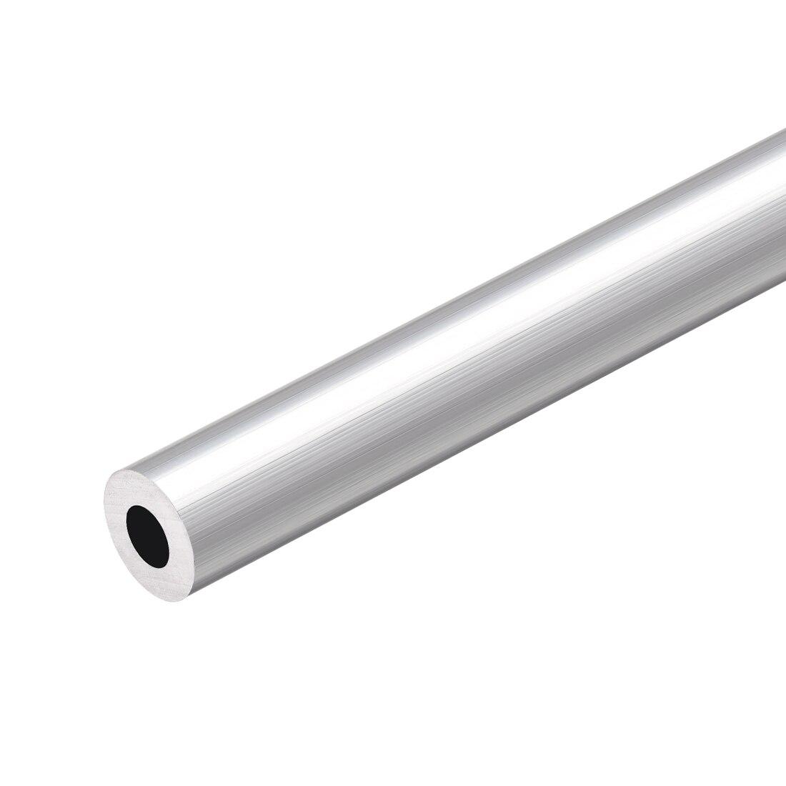 TiN Osg Usa 8595465 4.65mm x 68mm OAL HSSE Drill