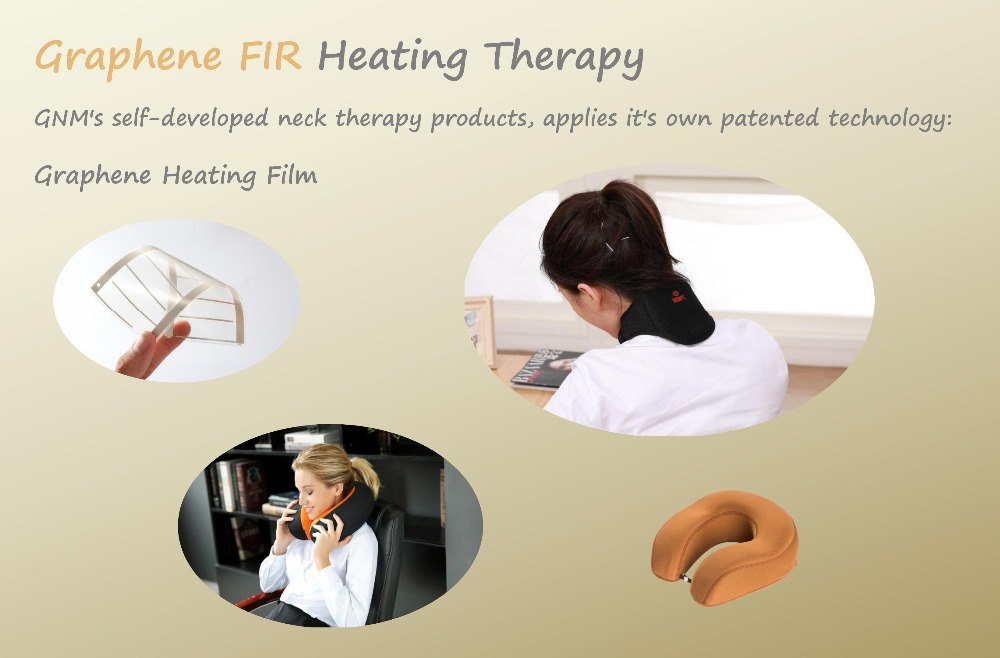 Neck Therapy Products_03