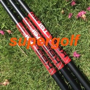 Image 5 - Nowe żelazka do golfa TM M6 (4 5 6 7 8 9 P S) z KBS Tour 90 sztywny wał 8 sztuk kluby golfowe