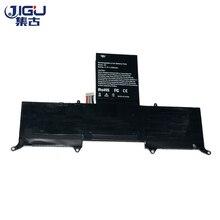 JIFU batterie dordinateur portable AP11D3F, AP11D4F pour Acer Aspire S3, S3 351, S3 951, S3 371, série MS2346