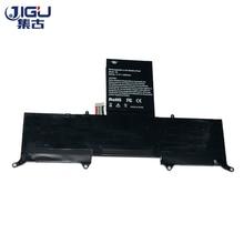 Jifu Laptop Batterij AP11D3F, AP11D4F Voor Acer Aspire S3, S3 351, S3 951, S3 371, MS2346 Serie