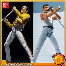 100% Originele Bandai Tamashii Naties Shfiguarts/Shf Action Figure   Freddie