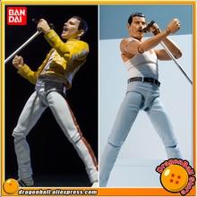 Freddie, figurine BANDAI Tamashii Nations S.H. Figurines, SHF, 100% originale