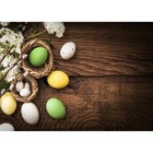 7x5FT Happy Easter E...