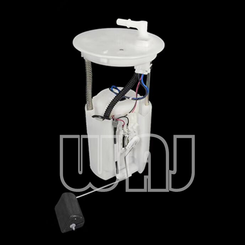 Premium Fuel Pump /& Strainer Fits 2013 Hyundai Accent L4 1.6L Vehicles