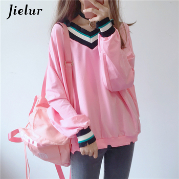 Купи из китая Одежда с alideals в магазине Jielur Official Store