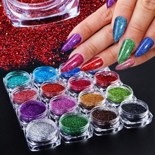 1 шт. Extra Fine Loose Glitter Powder Safe for Skin% 21 Perfect for Makeup% 2C Body Tattoos% 2C Face% 2C Hair% 2C Lips% 2C Soap% 2C лосьон% 2C Nail Art