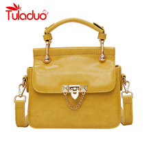 Bags for Women 2019 Women Messenger Bag PU Leather Tote Handbags Female Lock Small Crossbody Shoulder Bags Luxury Shoulder Pack все цены