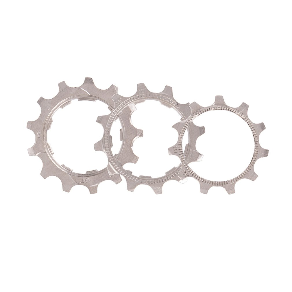 Mountain Bicycle Freewheel Speed Sprocket Repair Part Chainring 10Speed 13T