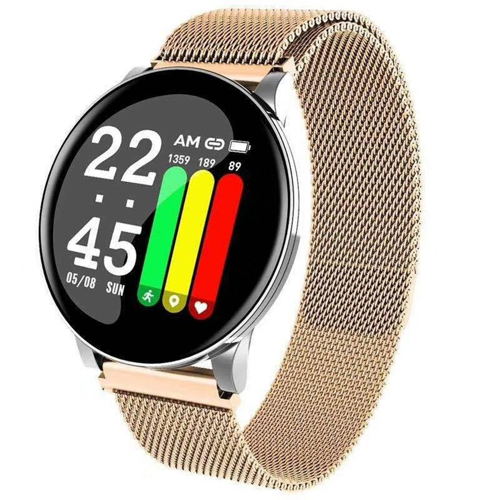<font><b>Smart</b></font> Sports <font><b>Watch</b></font> Fitness Bracelet <font><b>Smart</b></font> Sports Step Count <font><b>Watch</b></font> Waterproof Color Screen <font><b>Smart</b></font> <font><b>Watch</b></font> image