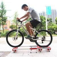 Oferta https://ae01.alicdn.com/kf/H98a4e8dd3fca4f17a0fb594f42a67c8fK/Rodillos de entrenamiento de bicicleta para interiores rodillo de ejercicio para casa bicicleta entrenamiento de ciclismo.jpg