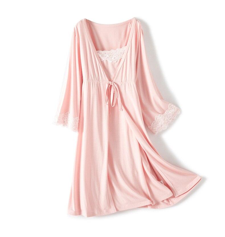 a gravidez grávida nightwear transporte da gota
