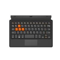 One X player Laptop Magnetische Tastatur Für Eine xplayer Laptop Tastatur Laptop Notebook Tastatur Für Onexplayer Tastatur