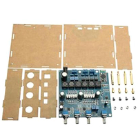 TPA3116 2.1 50WX2+100W+ Bluetooth Class D Power Amplifier Completed Board|Amplifier| |  -