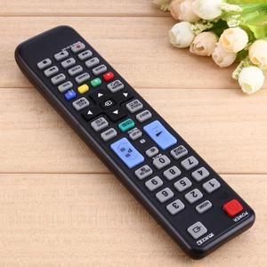 Image 4 - Controller Vervanging Tv Afstandsbediening Voor Samsung AA59 00478A AA59 00466A BN59 01014A AA59 00508A