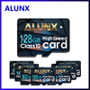 Micro SD Memory Cards 8GB 16 GB 32 GB High Speed 64GB Class 10 Storage  Micro SD Card 128gb 256gb TF  for Phone/Tablet PC 1