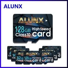 Memory-Cards TF Micro-Sd Class-10-Storage Phone/tablet High-Speed 128GB 256GB 64GB