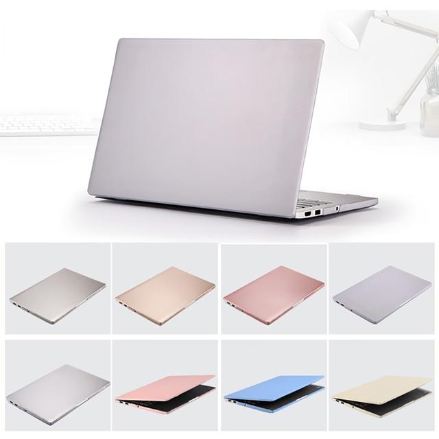 Laptop Dành Cho Xiaomi Laptop MI Air 13.3 Capa Para Siêu Mỏng PC Ốp Bảo Vệ Cho Funda Xiaomi Air 13