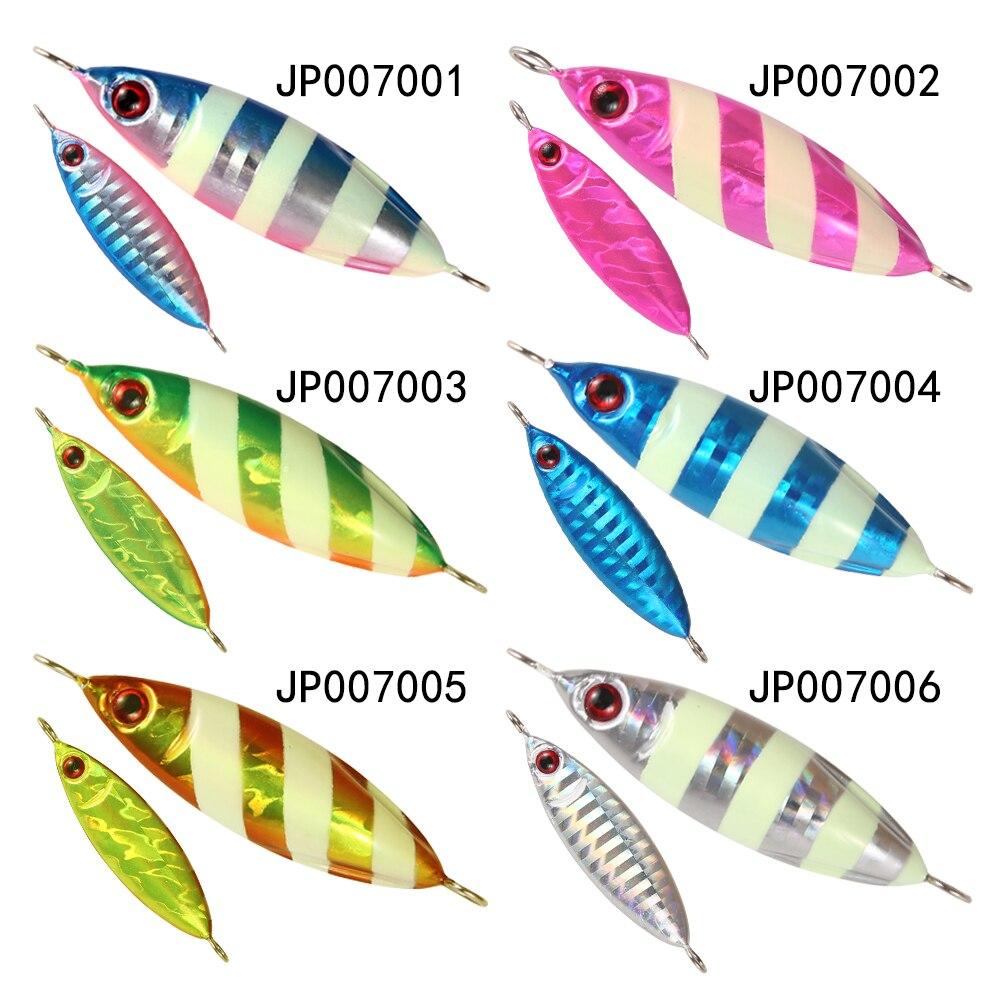JP007-color