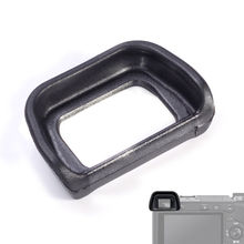Fotga FDA EP10 oeil tasse pièce oeil viseur pour Sony Alpha A6000 A7000 Nex 7 Nex 6 appareil photo reflex numérique