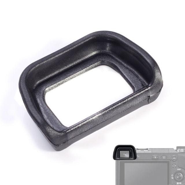 Fotga visor ocular de FDA EP10 para cámara Sony Alpha A6000 A7000, Nex 7, DSLR