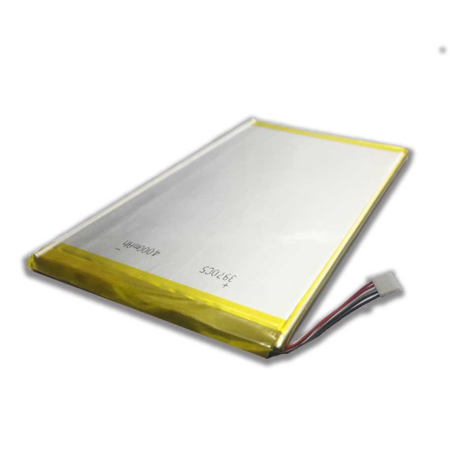 HB3G1 HB3G1H タブレットバッテリー 4100 huawei 社 mediapad S7 S7-601U/c/w S7-301W/u S7-931