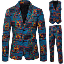 Men's suit men's fashion and ethnic styl