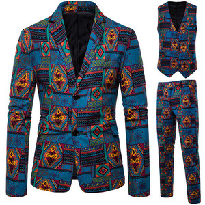 Men's suit men's fashion and e