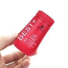 People Hair Treatment Hair Powder