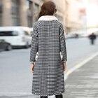 Fashion New Winter W...
