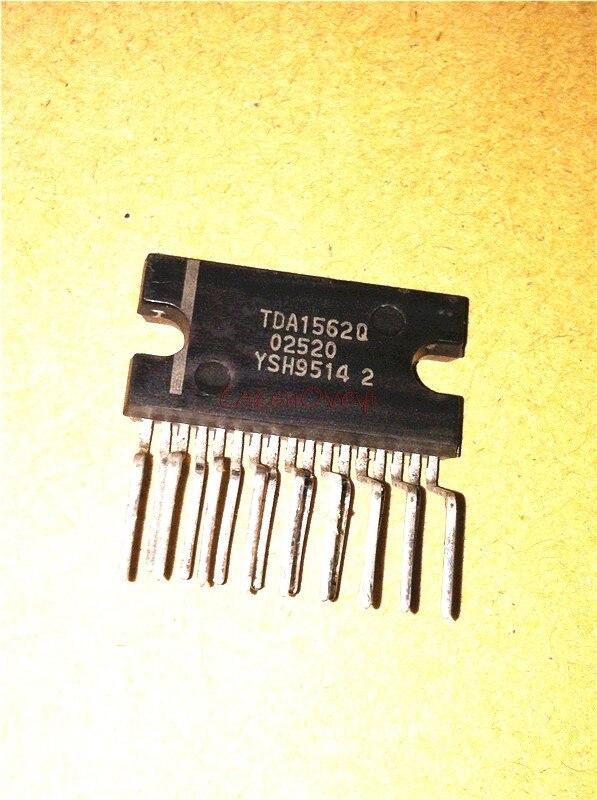 1pcs/lot TDA1562Q TDA1562 ZIP-17 New Original In Stock